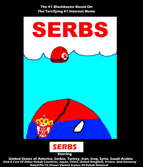 Файл:Serbia.png