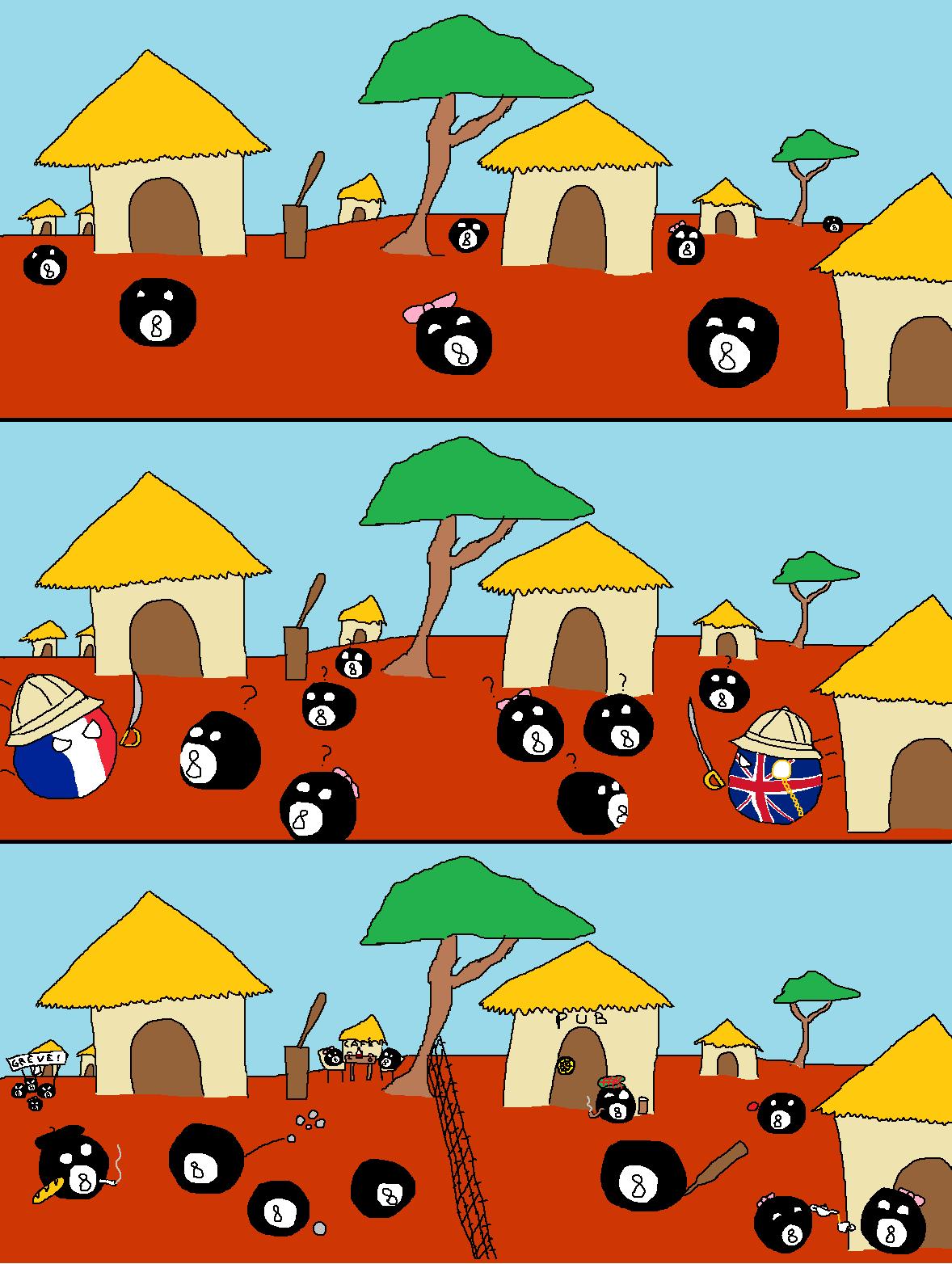 Plik:8ball - Colonización.png