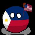 Kagyat (''thumbnail'') para sa bersyon mula noong 06:38, Mayo 1, 2016