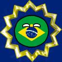 Ficheiro:Badge-love-1.png