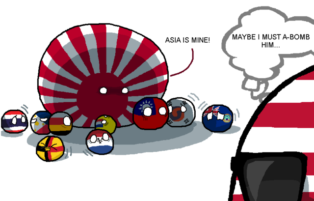 File:Pacific War.png