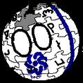 Vorschaubild der Version vom 3. August 2015, 06:28 Uhr