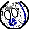 Miniatura da versão das 06h31min de 3 de agosto de 2015