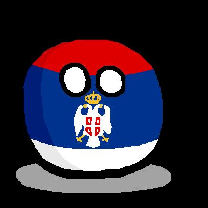 Файл:Serbian Krajinaball.png