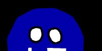 Akkoyunlutopu
