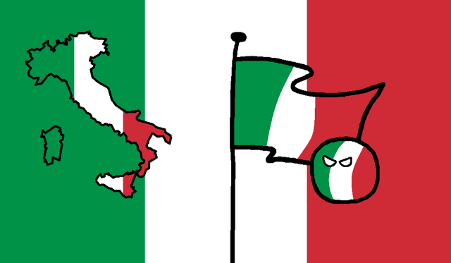 Fasciculus:Italy card.png