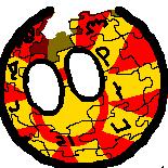 ملف:Macedonian wiki.png