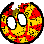 Αρχείο:Macedonian wiki.png
