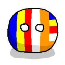 File:Buddhismball.png