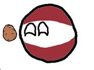 Latvia new