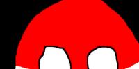 Polenkugel