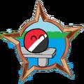 Miniatura da versão das 16h59min de 6 de setembro de 2016