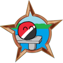 Tiedosto:Badge-introduction.png