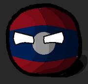 Laosball.png