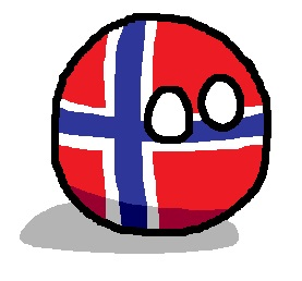 Файл:Norwayball.jpg