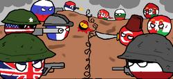 Western Front (World War I)