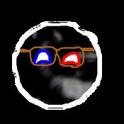 Polandball (1)