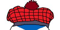 Escósiaball