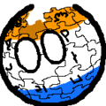 Miniatura della versione delle 15:36, lug 25, 2015