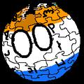 Vignette pour la version du août 2, 2015 à 13:53