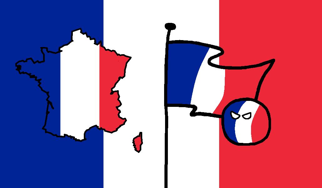 Plik:France card.png