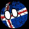 Icelandic wiki
