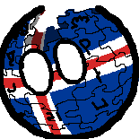 Bestand:Icelandic wiki.png