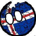 Tiedosto:Icelandic wiki.png