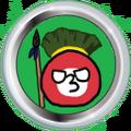 Minijatura za inačicu od 14:03, 2. kolovoza 2015.