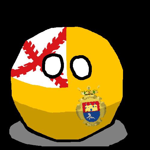 Talaksan:Spanish Manilaball.png