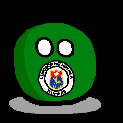 Talaksan:Manilaball.png