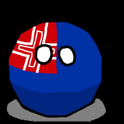 File:Sardinia-Piedmontball.png