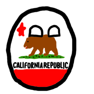 File:Californiaball.png