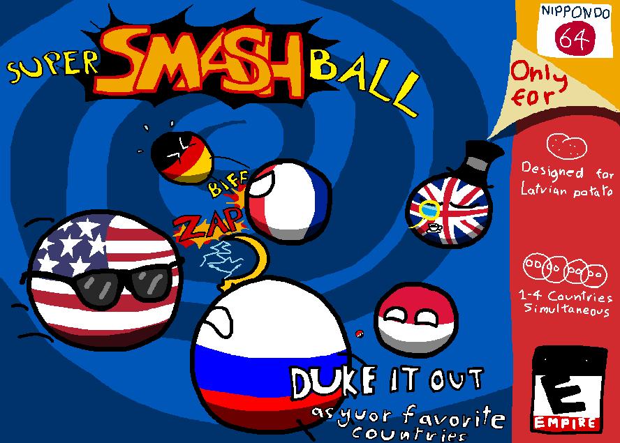 Plik:SuperSmashPolandball.png