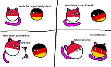 Wikia-Visualization-Add-2,polandball