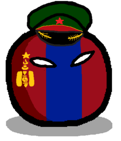 PR Mongoliaball.png