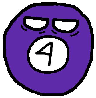 File:4ball I.png