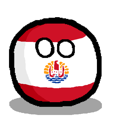 Fichier:French Polynesiaball.png