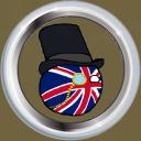 Ficheiro:Badge-edit-4.png