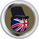 Tiedosto:Badge-edit-4.png