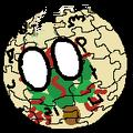 Minijatura za inačicu od 19:46, 31. listopada 2015.