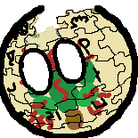 Fil:Nahuatl wiki.png