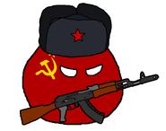 Reddit 3 tankista Soviet Union 1955 1991
