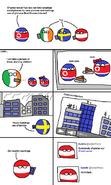 NK Mobile Internet