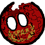 Файл:Latin wiki.png