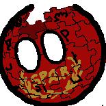 Fasciculus:Latin wiki.png