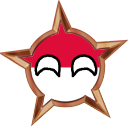 Tiedosto:Badge-welcome.png