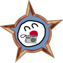 Ficheiro:Badge-picture-0.png