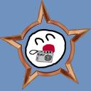 파일:Badge-picture-0.png