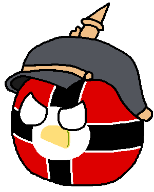 File:Tacosiaball.png